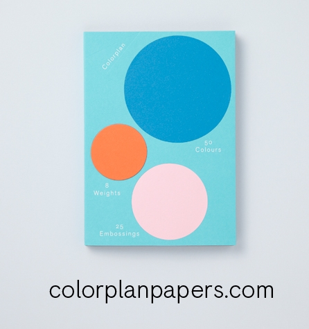 colorplan kreatív papir